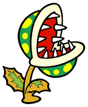180px-Piranha_Plant_SMB.png