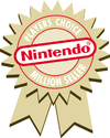 Player's Choice logo.png