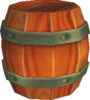 SMS Water Barrel.png