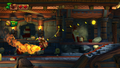 9.10.13 Screenshot8 - Donkey Kong Country Tropical Freeze.png