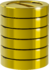 Coin Stack Artwork - Super Mario 3D World.png