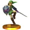 LinkTrophy3DS.png
