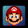 Mario Mugshot 4 File Select.png