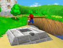 SM64DS Outside Cannon.png