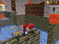 SM64DS Wet-Dry World Star 5.png