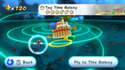 SMG Toy Time Galaxy.png