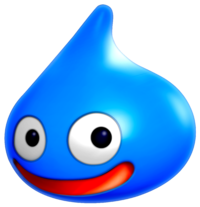 Slime FS.png