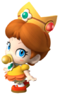 Babydaisysimple.png