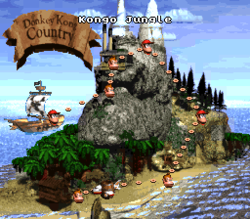 Donkey Kong Country - Super Mario Wiki, the Mario encyclopedia on national treasure map, the hunger games map, the lion king map, monsters university map, raiders of the lost ark map, robin hood map, headless horseman map, lone survivor map, the most dangerous game map, saving private ryan map, the ring map, a princess of mars map, jurassic park map,