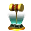 GoldenHammerTrophy3DS.png