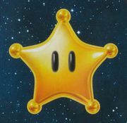Grand Star Artwork - Super Mario Galaxy 2.png