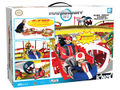 KNEX MKW Mario Circuit Ultimate Set.jpg