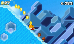 NSMB2 World 4-3 Icy Hill Slide.png