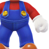 SMO Mario Suit.png