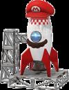 SMO Mini Rocket Capture.png
