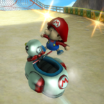 BabyMarioBikeTrickRight.png