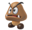 Goomba Icon SMO.png