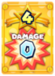 MLPJ Average Low Damage Card.png