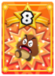 MLPJ Super Strong Enemy Damage Card.png