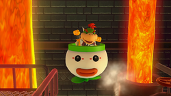 MP10 Bowser Jr.png