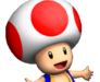 MP8 Toad Character Turn Sprite.png