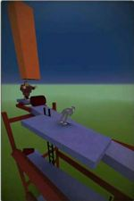 Monkey Business Stair Dismount.jpg