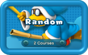 NSMBU Random Pack Icon.png