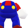 SMO Mario 64 Suit.png
