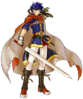 SSBU Ike (Path of Radiance) Spirit.png