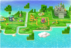 World 1 - Super Mario 3D World.png