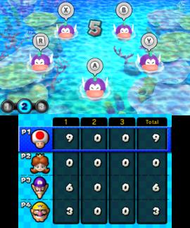 Cheep Diamonds - Super Mario Wiki, the Mario encyclopedia