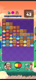 DrMarioWorld-Stage571.png