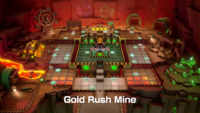 Gold Rush Mine.png