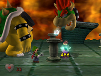 King Boo Bowser Fight2.png