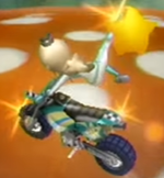 MKW Rosalina Bike Trick Right.png