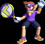 Waluigi - Super Mario Wiki, the Mario encyclopedia