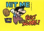 Nintendo Game Pack tip card 13 sticker.jpg