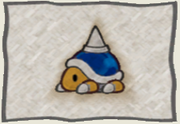 PMTTYD Tattle Log - Spike Top.png