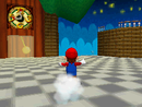 SM64DS Clock Room.png