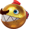 SMO Broode's Chain Chomp Capture.png