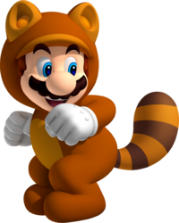 TanookiMario SM3DS.png