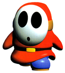 Yoshis Story Shy Guy.png