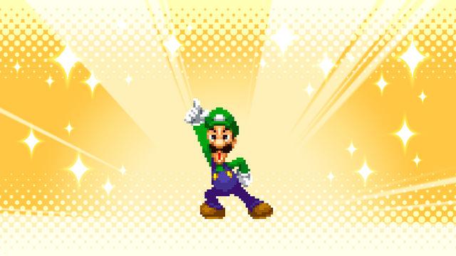 640px-Dancing_Luigi_Sprite_MLDT.jpg