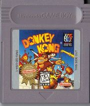 Donkey Kong Game Boy Cartridge.jpg