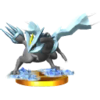 KyuremTrophy3DS.png