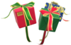 MKT Icon GiftGlider.png