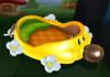 MP9Wiggler Wagon.png