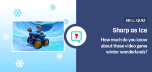 Nintendo Winter Game Stages Fun Trivia Quiz icon.png