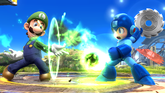 SSB4 Wii U - Luigi Screenshot04.png