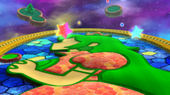 Space Peach Course.png